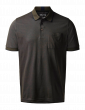 Belika Polo T-shirt  10763