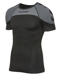 HUMMEL COMFORT BASELAYER