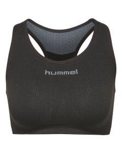HUMMEL COMFORT BASELAYER