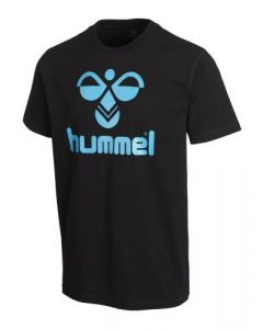 HUMMEL TEE