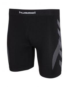 HUMMEL TIGHTS