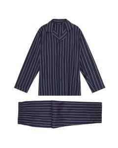 Ambassador Pyjamas 10-30