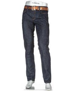 Alberto Jeans 1895-6677 Pipe