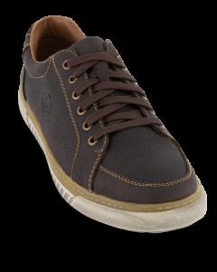 Rieker Herre Sneakers 17901-24
