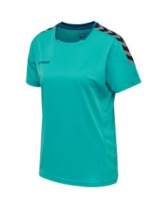 Hummel Authentic Poly Jersey Woman 204921 ( 17 farver )