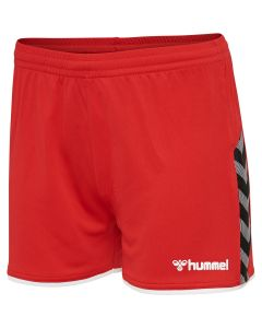 Hummel Authentic Poly Shorts Woman 204926 ( 12 farver )