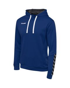 Hummel AUTH. Poly Hoodie 204930