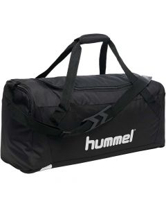 Hummel Core Taske str  Large 204012