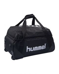 HUMMEL TASKE