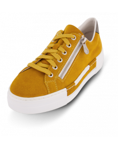 Rieker Dame Sneakers N4921-68