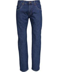 Roberto Jeans 260