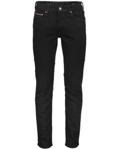 Jacks Jeans 3-00026COB