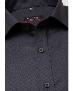 Eterna Skjorte 8500 Chambrey Modern