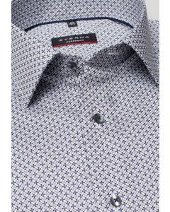 Eterna Skjorte 3308 Modern