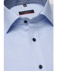 Eterna Skjorte 3370 Modern