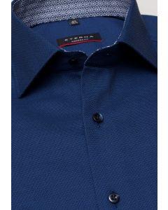 Eterna Skjorte 3370 Kort Ærmet Modern