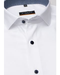 Eterna Skjorte 3377 - Slim Fit