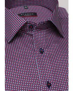 Eterna Skjorte Modern Fit 3391