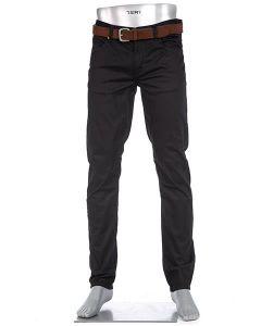 Alberto Jeans 1572-4819 Pipe