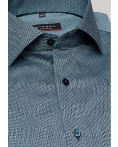 Eterna Skjorte Modern Fit 3475