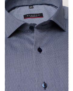 Eterna Skjorte 3680 Kort Ærmet Modern