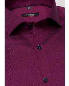 Eterna Skjorte 3680 Modern