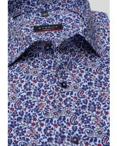 Eterna Skjorte 3915 Modern