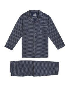 Pyjamas Moskva Ambassador 700-49