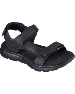 Skechers Explorer Sandal 54265
