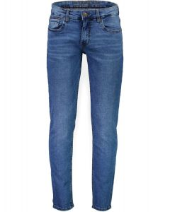 Morgan Jeans Med Superstretch 75-0026MED