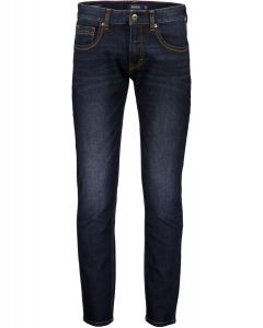 Bison Jeans 80-030000DD