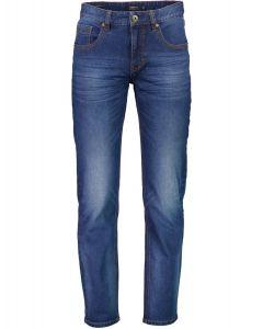 Bison Jeans 80-030000DW
