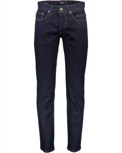 Bison Jeans 80-033000RAN