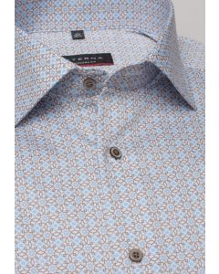 Eterna Skjorte Modern Fit 8049