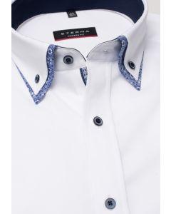 Eterna Skjorte 8103 Modern