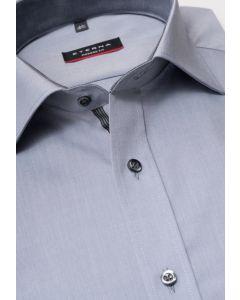 Eterna Skjorte 8500 Modern