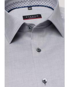 Eterna Skjorte 8817 Modern