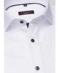 Eterna Skjorte 8819 Modern