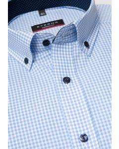 Eterna Skjorte 8913 Kort Ærmet Modern