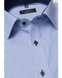 Eterna Skjorte 8992 Comfort