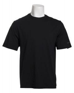 Signal T-Shirt 53031