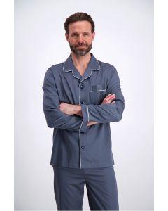 Bison Pyjamas 80-962005