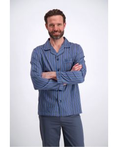 Bison Pyjamas 80-962004