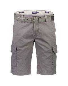 Bison Shorts 80-512007