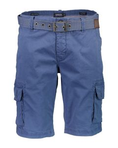 Bison Shorts 80-55066