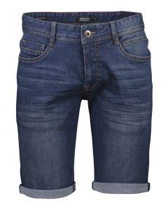 Bison Denim Shorts 80-53018