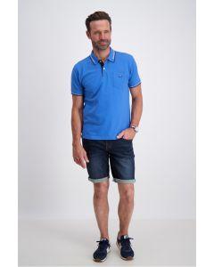 Bison Denim Shorts 80-513001DD