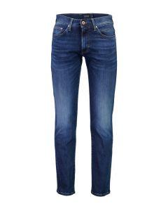Bison Jeans 80-033001SB