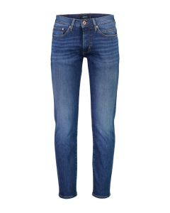 Bison Jeans 80-033000SUB