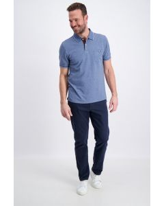 Bison Polo T-Shirts 80-431004